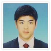 西山雄大さん 20代 男性